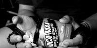 Stack Attack: HICA + BCAAs