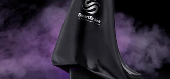 Мистериозният продукт на SmartShake