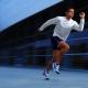 Интервалните кардио тренировки