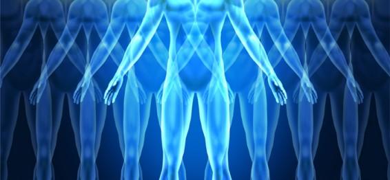 Интересни факти за тялото!