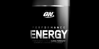 Optimum Performance Energy