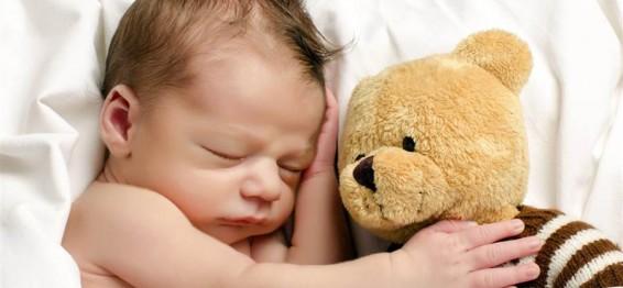 Интересни факти за съня!