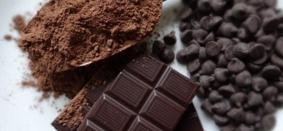 Магията на какаото!